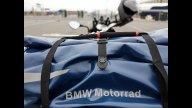 Moto - News: Tourist Trophy 2016 - Il viaggio di andata