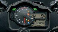 Moto - News: Suzuki V-Strom 1000 ABS ed XT m.y. 2017