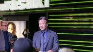 Moto - Gallery: Stand Kawasaki a Intermot 2016