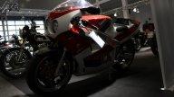 Moto - News: Auto e Moto d'Epoca 2016: le moto