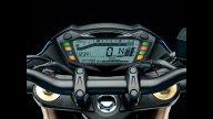 Moto - News: Suzuki GSX-S750 2017
