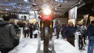 Moto - News: BMW G 310 GS a EICMA 2016 [VIDEO]