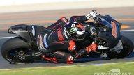 """Moto - News: Niente alette nella MotoGP 2017, Lorenzo: """"Non sono pericolose"""""""