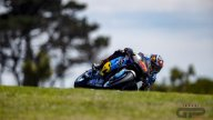 MotoGP: Between sky and sea: the best pictures from Phillip Island