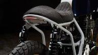 Moto - News: Honda FT500T Ascot by Revival