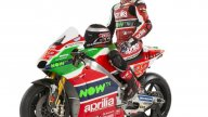 MotoGP: Espargarò e Lowes: the Aprilia brothers