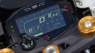 """Moto - News: Suzuki GSX-R 1000 R: la """"Gixxer"""" è tornata"""