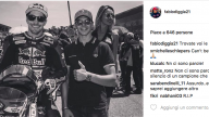 News: A final farewell to Nicky Hayden on social networks