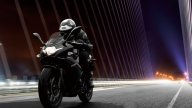 """Moto - News: Suzuki GSX 250 R: debutto italiano per la """"baby Gixxer"""""""