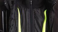 Moto - News: Bering Tracer, la giacca tecnica all season