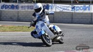 Scooter: Polini Italian Cup: 5° round a Pomposa