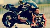 Moto - News: Addio Ivano Beggio, se ne va il papà dell'Aprilia
