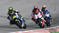 MotoGP: Red Bull Ring: SuperMegaGallery