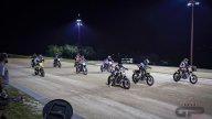 MotoGP: Tutti piloti nel team Yamaha: la sfida al Ranch