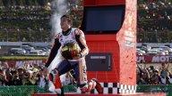 MotoGP: Marc Marquez a forza 7: tutte le immagini del campione