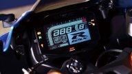 Moto - News: Suzuki, ad Eicma 2018 con 4 novità