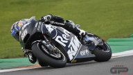 MotoGP: Test Valencia: Megagallery, tutti i prototipi 2019