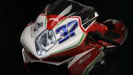 Moto - News: MV Agusta: svelata tutta la Gamma RC 2019