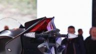 Moto - Gallery: Aprilia RSV4 1100 Factory eicma 2018