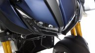 Moto - Gallery: Yamaha Niken GT EICMA 2018
