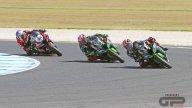 SBK: Australia, Phillip Island Gara 1 Superbike
