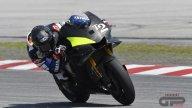 MotoGP: Sepang Test Day 1 Megagallery