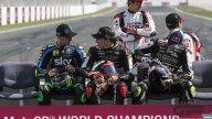: MEGAGALLERY Gran Premio del Qatar