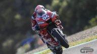 MotoGP: Viva España: le più belle foto del GP di Jerez