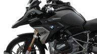 News Prodotto: MRA: cupolini per tutti i gusti per BMW R 1250 GS
