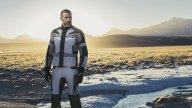 News Prodotto: Spidi Alpentrophy H2Out, mototurismo quattro stagioni