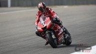 MotoGP: Tutto il meglio del Sachsenring in una Megagallery