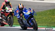 MotoGP: Red Bull Ring, Photogallery