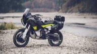 Moto - News: I concept migliori del 2019 [FOTOGALLERY]
