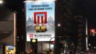 : Milano Monza Open-Air Motor Show: confermato dal 18 al 21 giugno?