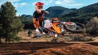 Moto - News: KTM, le promozioni continuano fino al 31 maggio