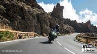 Moto - News: Torniamo a guidare: il movimento per tutti