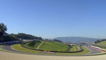 Gran Premio d'Italia Oakley