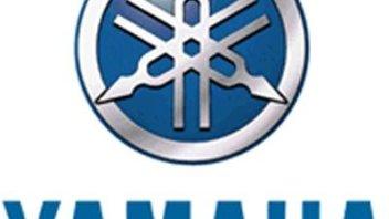 Moto - News: La Yamaha ancora senza sponsor