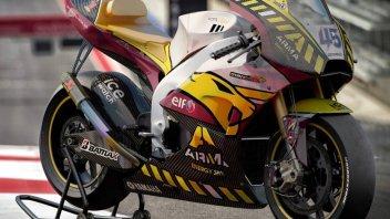 Moto - News: 2014, MotoGP: il ritorno dei 'privati'
