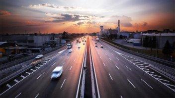 Moto - News: Guardrail: il Governo farà un regalo ai gestori autostradali?