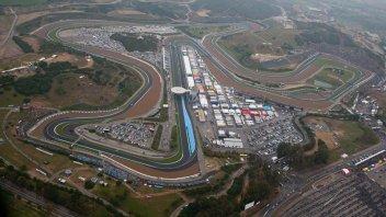 Jerez senza direttore e GP non confermato