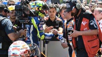GP Barcellona: il Bello, il Brutto e il Cattivo