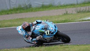 8 Ore Suzuka: Suzuki si impone davanti a Kawasaki e Honda