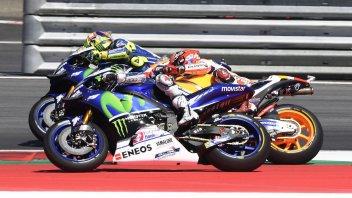 GP Brno: gli orari su Sky Sport MotoGP