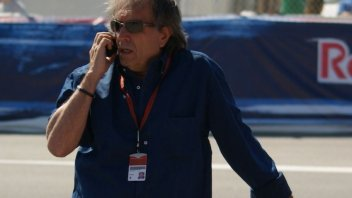 """Pernat: """"Il più grande avversario di Marquez è se stesso"""""""
