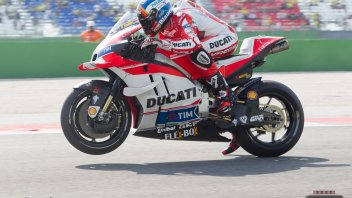Pirro: I can keep up with the best in the race