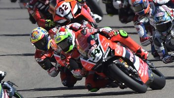 Magny-Cours: gli orari su Mediaset ed Eurosport