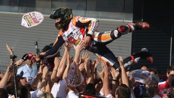 Motegi GP: the Good, the Bad and the Ugly