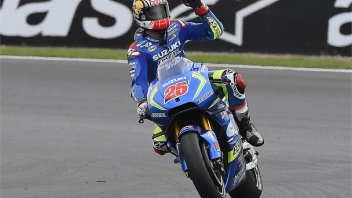 Numbers: 100th GP start for Vinales in Motegi