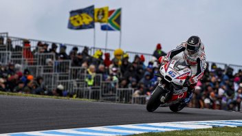"Redding: ""Un weekend sulle montagne russe"""
